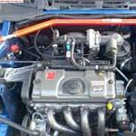 Como Limpiar los Inyectores del coche-150