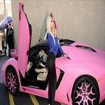 Nicki-Minaj-pink-Lamborghini-Aventador-623x344