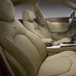 Tipo de tapizados para tu coche-150